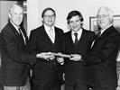 duPont Columbia Award