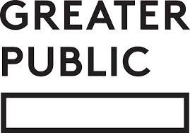 Greater Public