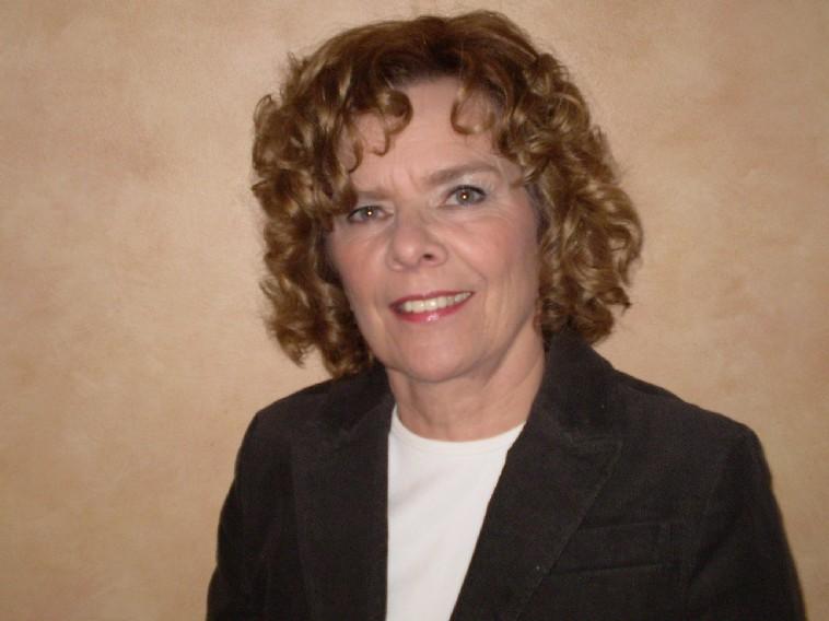Marilyn Urso