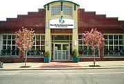 Life Enrichment Center OB