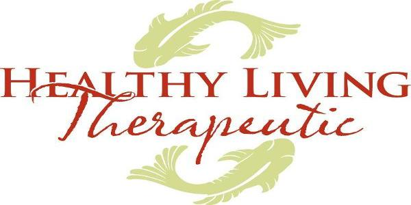 Healthy Living Therapeutics