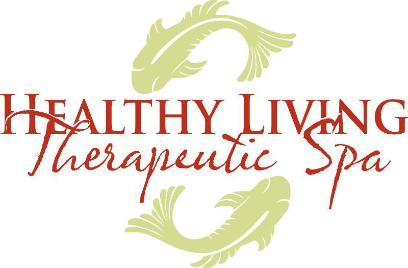 HLT Spa Logo
