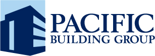 Pacific Bldg Group