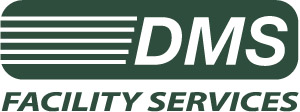 DMS Facility Solutions