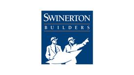 Swinterton