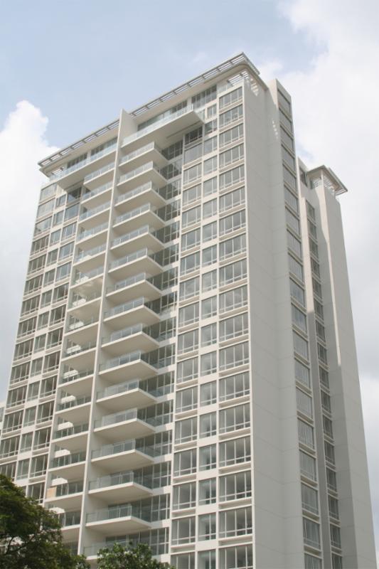 residential_home_sky.jpg