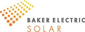 Baker Electric Solar