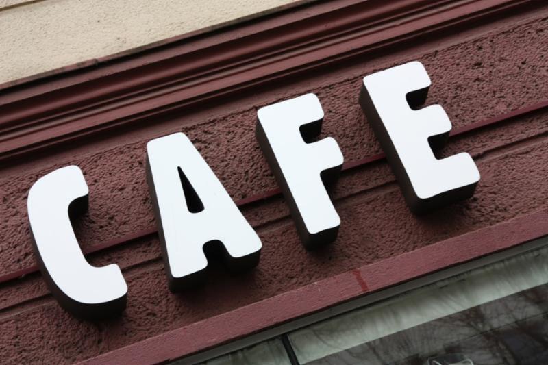 cafe_sign.jpg