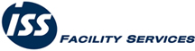 ISS Facility Solutions