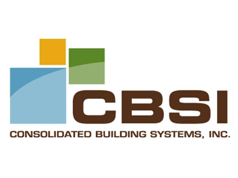 CBSI logo