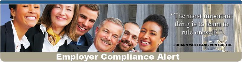 Compliance Alert 2012-05