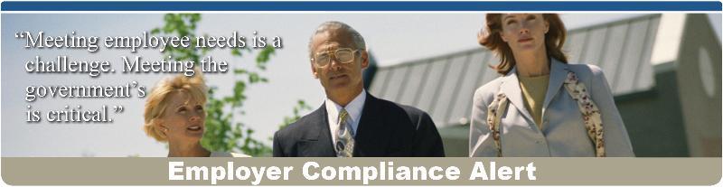 Compliance Alert 2013-04