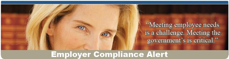 Compliance Alert 2012-10