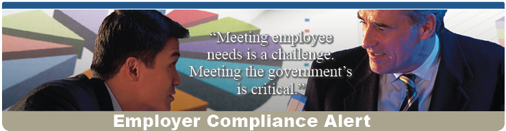 Compliance 070212