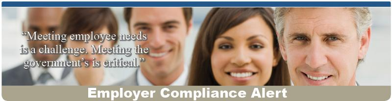 Compliance Alert 2012-11