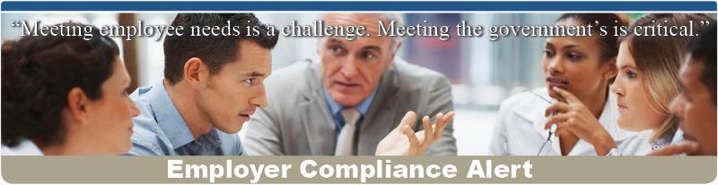 Compliance Alert 2013-02