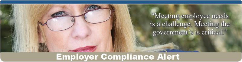 Compliance Alert 2012-13