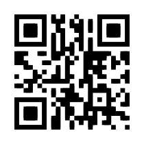 QR Code GCC Website