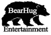 bearhuglogo 1