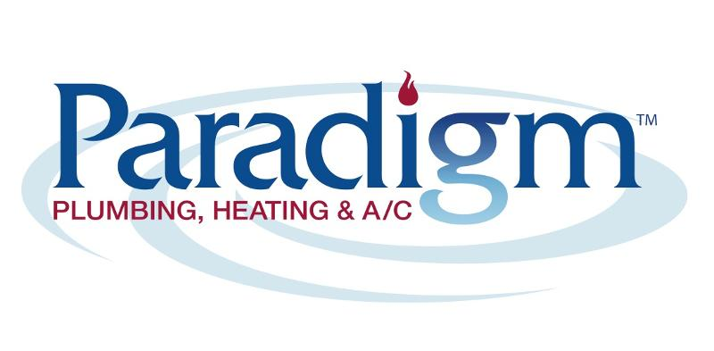 Paradigm Plumbing, Heating and A/C