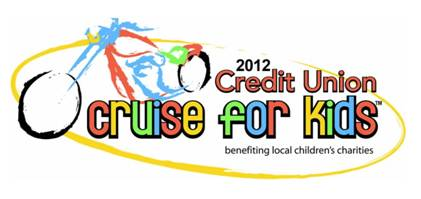 Cruise for Kids 2012