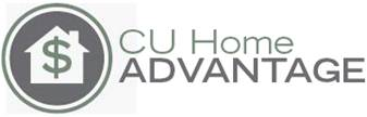 CU Home ADVANTAGE