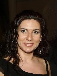 E News From Lebanese American Foundation House Of Lebanon