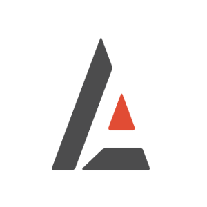 Lommen Abdo Logo Icon