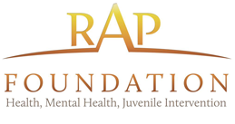Regional Access Project Foundation