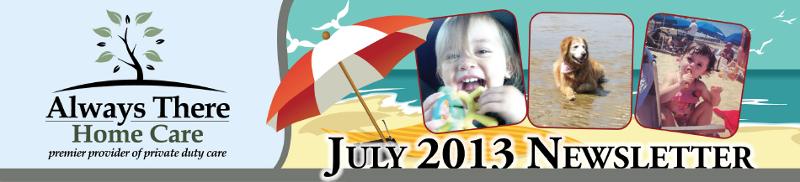 July Header Image 2