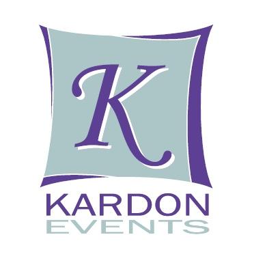 KE Logo 1