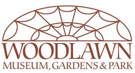 Woodlawn logo 2010