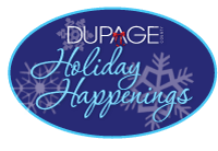 Holiday Happenings 2011