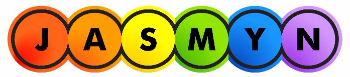 JASMYN Logo