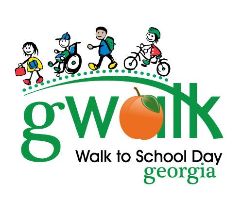 gwalk logo