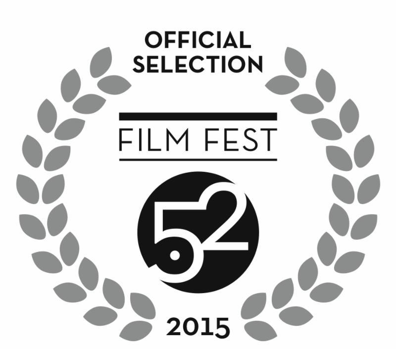 FilmFest52