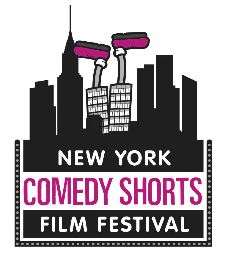 NYComedy Shorts