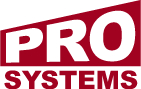Pro Systems Logo