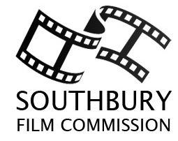 Southbury Film Commission