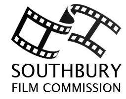Southbury Film Commission