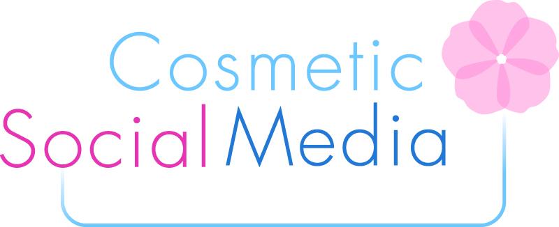 Cosmetic Social Media