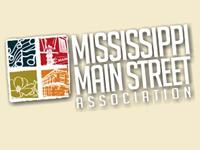 MS Main Street Logo