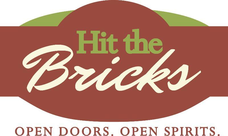 Hit the Bricks New