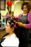 Cristo Hair Salon