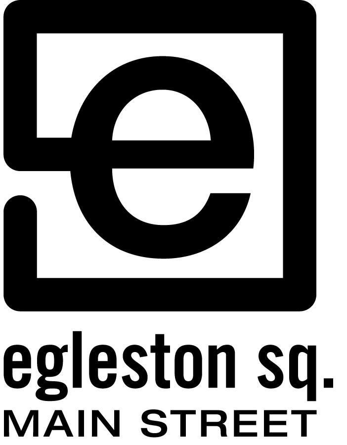 ESMS Logo