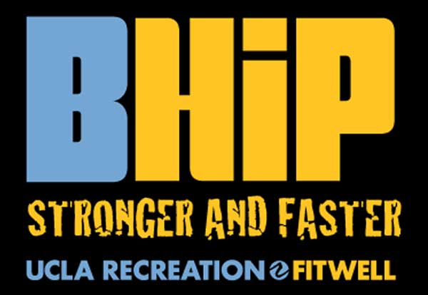 bhip ongoing 2