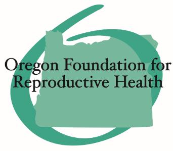 OFRH Logo