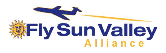 FSVA Access Card Logo