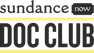 SundanceNow Doc Club Offers Free Justice