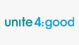 Unite 4 Good